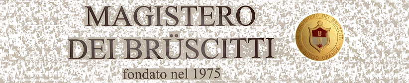 Magistero Dei Bruscitti di Busto Arsizio-Your Sub Title Here